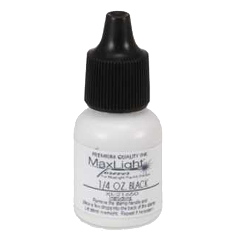Florida Pre-Inked Notary Stamp Refills Ink Bottles